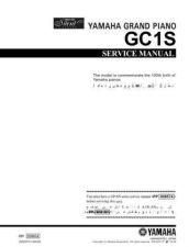 Buy JVC GA32-GA24 OA C Service Manual by download Mauritron #251255