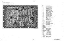 Buy Yamaha EL15 PCB3 E Manual by download Mauritron #256470