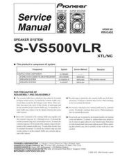 Buy Sharp R2402 Service Manual by download Mauritron #209301