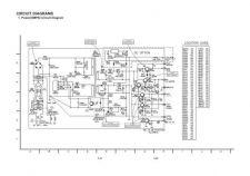 Buy LG SR1037~1 by download #101759