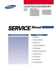 Buy SAMSUNG WS28W64N 01_Co by download #107110