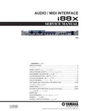 Buy JVC HX3?5 PCB9 E Service Manual by download Mauritron #251489