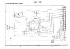 Buy Sharp VLH770H-026 Service Manual by download Mauritron #210930
