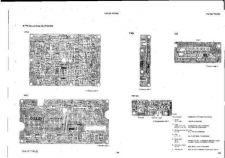 Buy Yamaha YS100 PCB2 C Information Manual by download Mauritron #260129