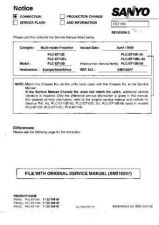 Buy Fisher PLC-9005BL Manual by download Mauritron #216149