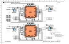 Buy Yamaha DM1000 OV11 Manual by download Mauritron #256058
