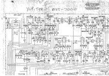 Buy YUPITERU MVT7000 SCAN CDO by download #107401