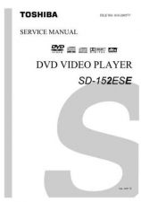 Buy Fisher SD190ESE Manual by download Mauritron #216802