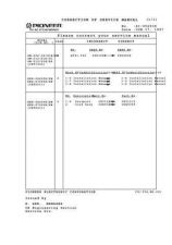 Buy C52039 Technical Information by download #118125