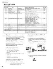 Buy JVC MOTIF8 OA Service Manual by download Mauritron #252136