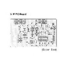 Buy LG PR0792AA by download #101734