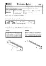 Buy m nadprt Technical Information by download #115409