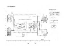 Buy SR10118BD Technical Information by download #116061