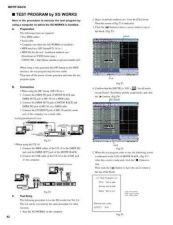 Buy Yamaha MOTIF7 OA Manual by download Mauritron #257968