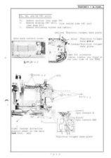 Buy NIKON F4 Repair Manual by download Mauritron #266013