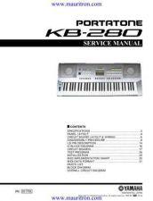 Buy Yamaha ICP1 BL C Manual by download Mauritron #257346