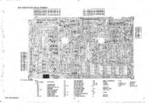 Buy Yamaha PSR740-640-E-CB1 Manual by download Mauritron #259056