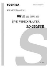 Buy Fisher SD250ESE2GR Manual by download Mauritron #216837