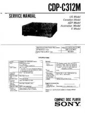 Buy Daewoo. CD-404. Manual by download Mauritron #212639