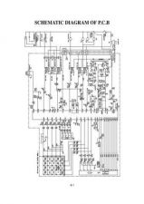 Buy 6871W1S090D Technical Information by download #116653
