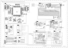 Buy Yamaha EL700 500 OV9 E Manual by download Mauritron #256557