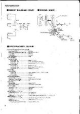 Buy JVC RGX421DK_RGX521DK_CD_C Service Manual by download Mauritron #255220