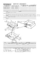 Buy C52141A Technical Information by download #118243