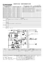 Buy C51124 Technical Information by download #117985