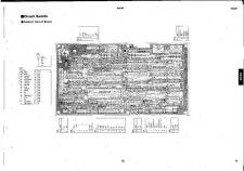 Buy Yamaha MX12-4 SM2 C Manual by download Mauritron #258210