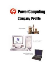 Buy APPLE POWERCCLINEAGEMODULE by download #100524