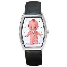 Buy Kewpie Doll Dolly Photo Unisex Wrist Watch