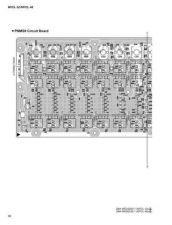 Buy Yamaha M7CL DIS3 C Manual by download Mauritron #257558