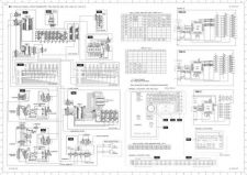 Buy Yamaha EL700 500 OV6 E Manual by download Mauritron #256555