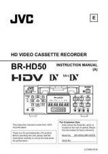Buy Yamaha LLT0088-001B-H JSNET Operating Guide by download Mauritron #248375
