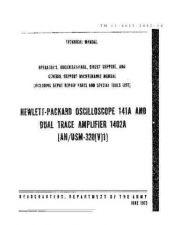 Buy HEWLETT PACKARD 141A by download #108494