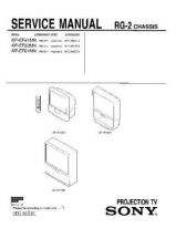 Buy SONY SAVA-700 Technical by download #105108