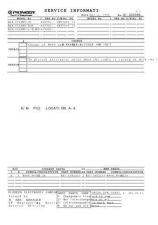 Buy C50066 Technical Information by download #117735