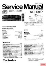 Buy Panasonic sl_s220_s225_s221c_p_pc_px Service Manual by download Mauritron #268841