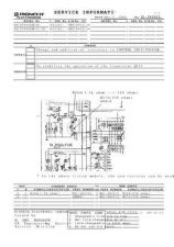 Buy C49093 Technical Information by download #117563