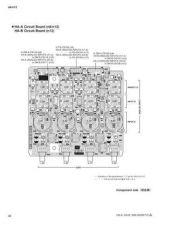 Buy JVC N8 N12 DIS1 C Service Manual by download Mauritron #252437
