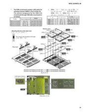 Buy Yamaha M3000-PW3000M CB24 C Manual by download Mauritron #257536