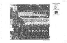 Buy Yamaha M2500E-OA8 Manual by download Mauritron #257492