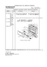 Buy V51094 Technical Information by download #119709