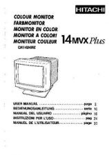 Buy Fisher CM1584ME EN Service Manual by download Mauritron #214877