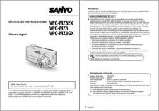 Buy Fisher. VPC-SX560(SM5310249-00_11) Service Manual by download Mauritron #21900