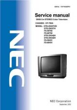 Buy Daewoo. CP-780 DUB-2850GB by download Mauritron #212708