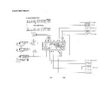 Buy SR7-998BACBE85A Service Information by download #113734