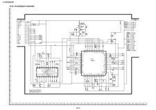 Buy Sharp VLMC500835 Service Manual by download Mauritron #211011