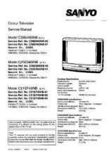 Buy Fisher Service Manual For 25DN1-00-01 SM-Only by download Mauritron #216909