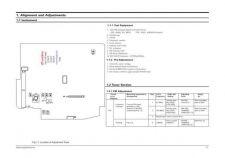 Buy SAMSUNG PCD790-au by download #106786